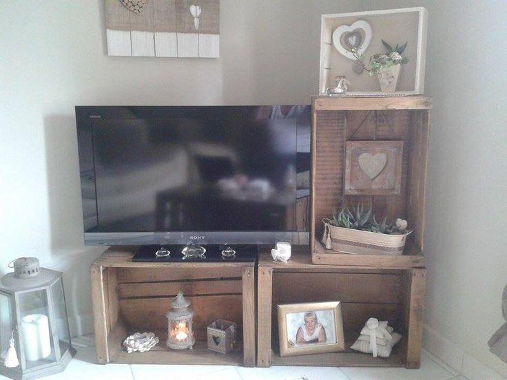 caisse en bois ikea ikea salon rangement toulon caisse en bois ikea de ikea full size caisses. Black Bedroom Furniture Sets. Home Design Ideas