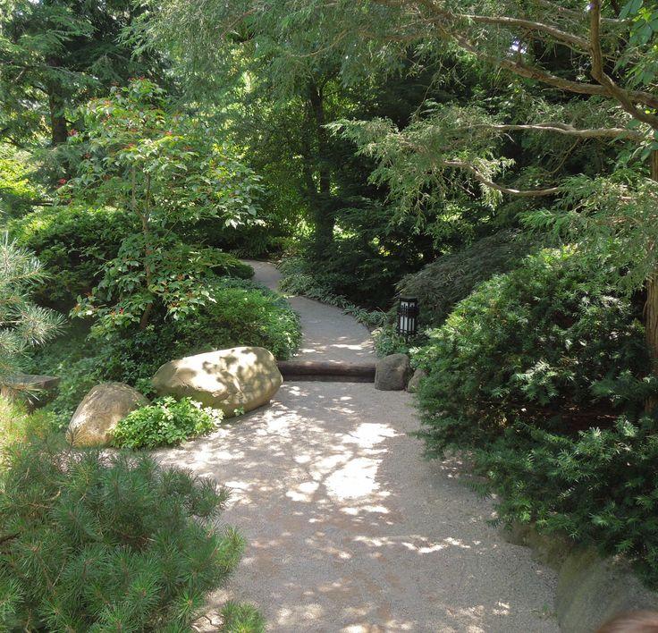 Japanese garden path soul garden pinterest for Japanese garden path