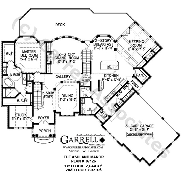 One story floor plans google search around the house pinterest Google floor plan