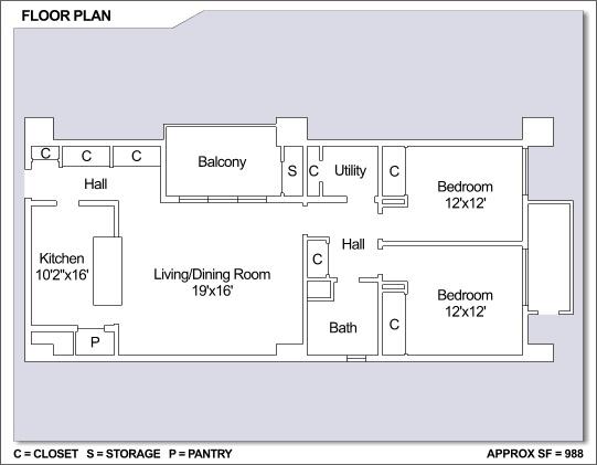 Pin by navy housing on cfa sasebo japan pinterest for Japanese apartment floor plan