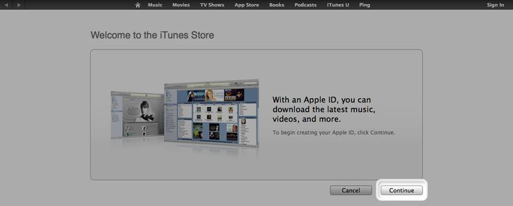 apple credit card no interest