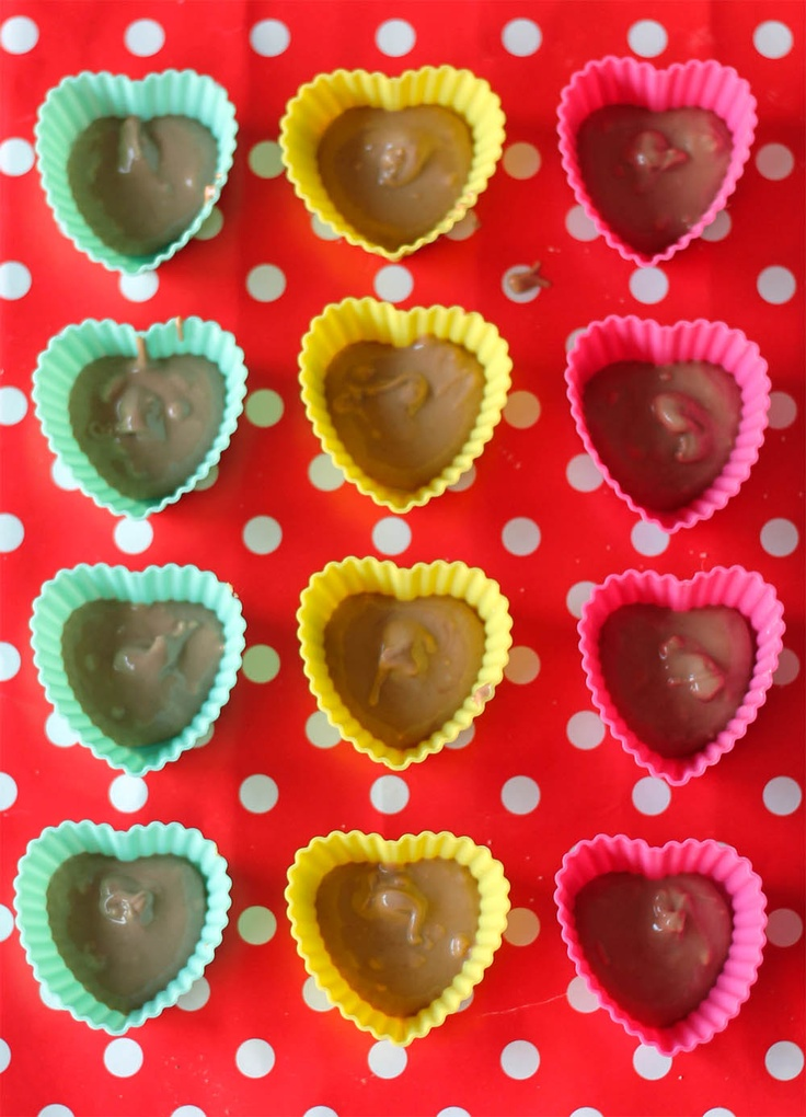 ... 2012/03/diy-tutorial-yummy-easy-peanut-butter-cups-recipe/#more-107263