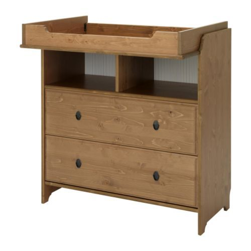 Ikea Dresser Baby Changing Table ~ changing tables