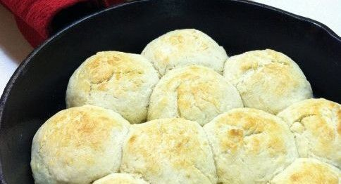 Olive oil biscuits | Recipes | Pinterest