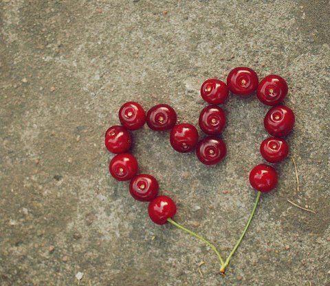 Pin by Roberta Marshall on Heart, Heart, Hearts