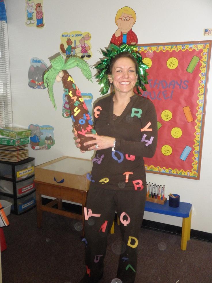 Classroom Ideas For Preschool Teachers ~ Pin by central christian academy on teaching ideas pinterest