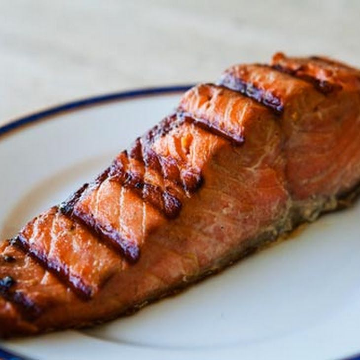 grilled salmon sandwiches grilled wild alaskan salmon grilled salmon ...