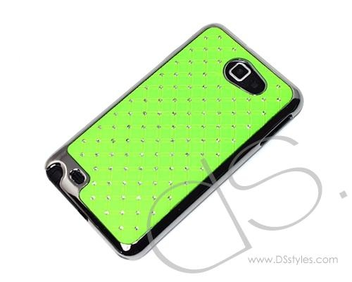 ... cases/spot-diamond-series-samsung-galaxy-note-crystal-cases-n7000