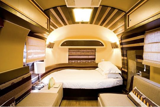 Pin by michelle schwantes on van go pinterest for Rv interior designs