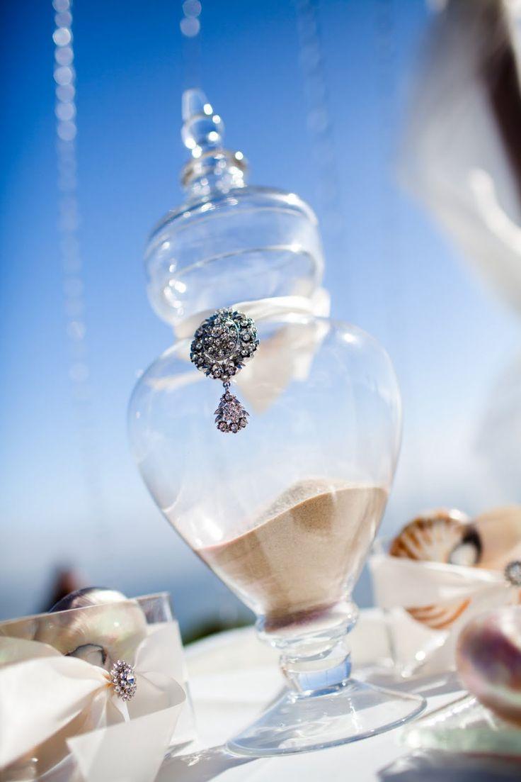 Wedding sand ceremony vases sand ceremony vase for the couple wedding sand ceremony vases sand ceremony vase for the couple beach wedding ideas reviewsmspy