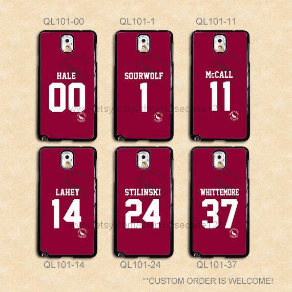 ... S5/Note 2/3,Htc One S/X/M7/M8,Moto G : phone cases I want : Pinterest