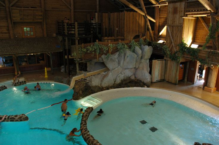 Pin by simply travel direct on disney 39 s davy crockett for Piscine davy crockett