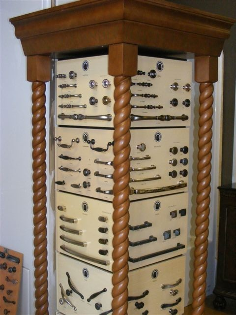 Jeffrey alexander cabinet hardware products pinterest Jeffrey alexander hardware