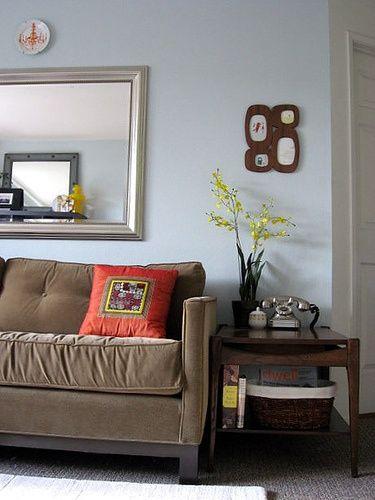 home decorator outlet - Home Decorators Outlet