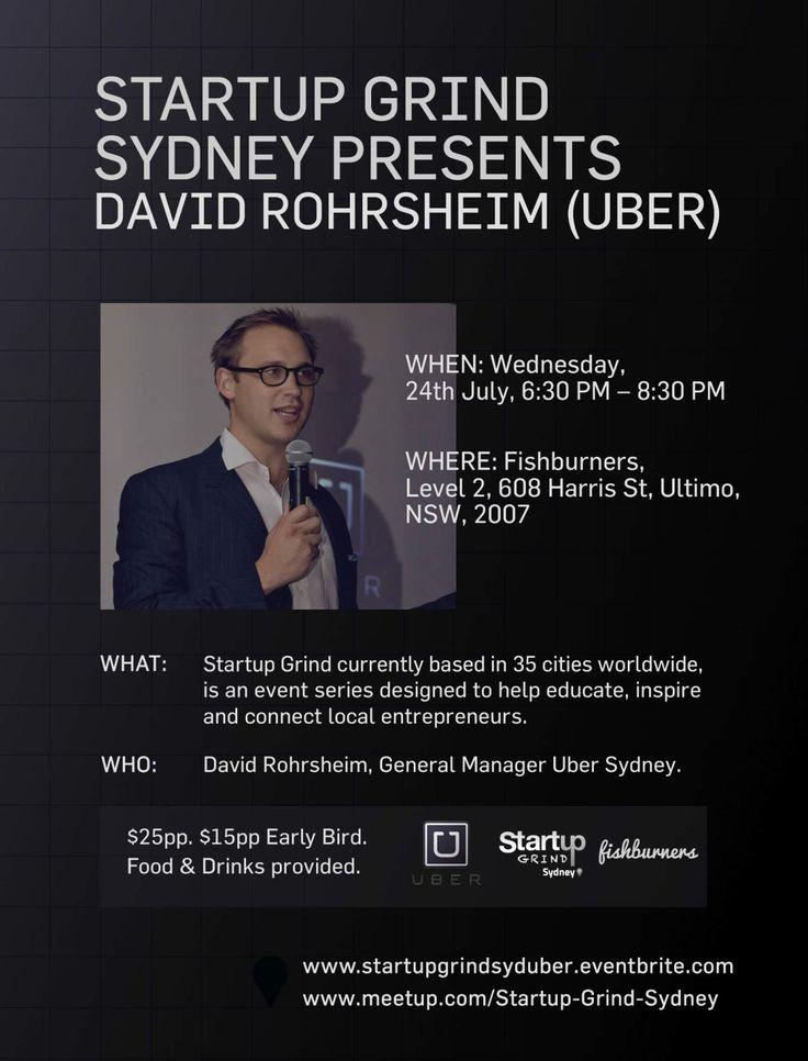 uber sign up sydney