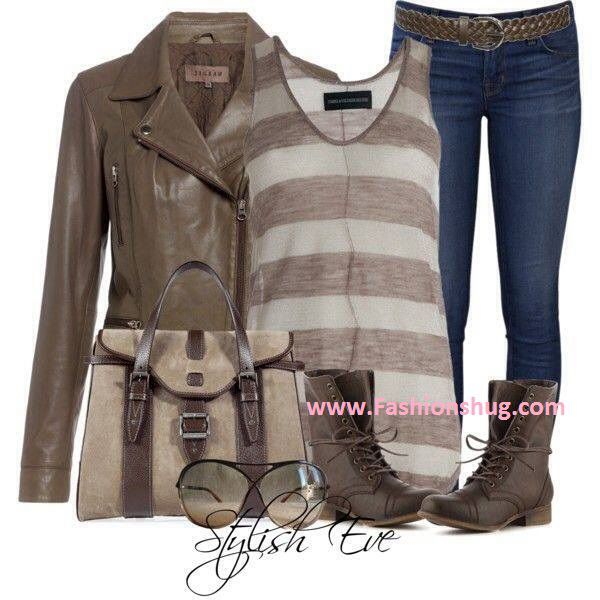 Winter Clothes For Teenage Girls 2014 Pin by Melissa Lynn on...