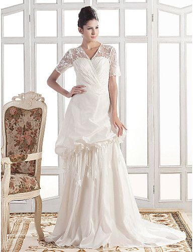 Wedding Dresses USD 99 : Pin by great fashion on wedding events