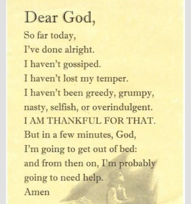 dear god tumblr quotes - photo #13