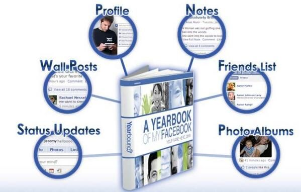 Entrepreneurspro com @entreprepro 3 хв facebook