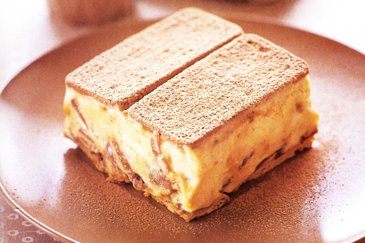 Chocolate pudding bar | Sweet recipes | Pinterest