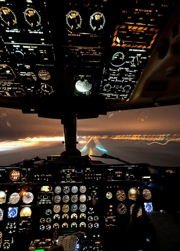 d day landings aircraft
