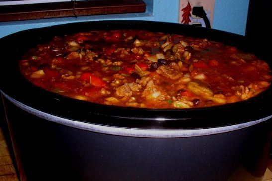southwestern black bean chili w lime bean chili beef and black bean ...