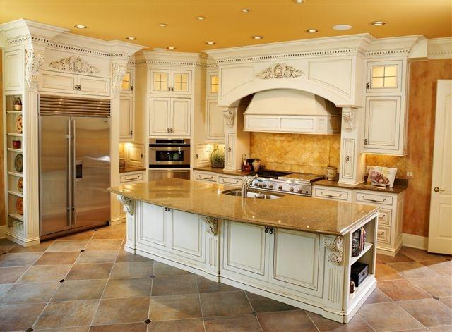 Classic Custom Cabinetry Nashville TN My Dream Home Pinterest