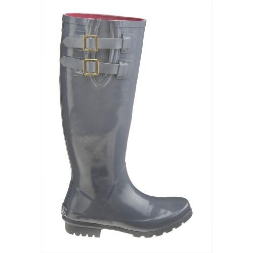 Perfect  Amp Rubber Boots  Women39s Rain Boots Women39s Rubber Boots  A