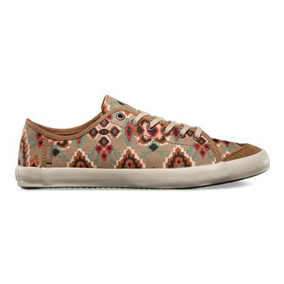 Happy Dazy | Shop Womens Surf Shoes at Vans