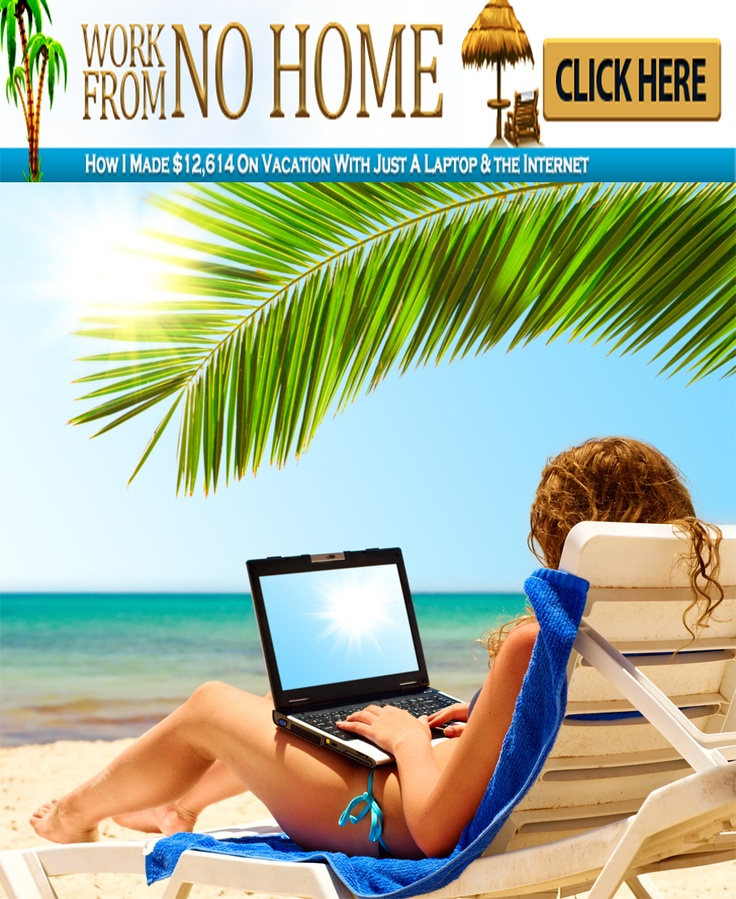 How To Make Money From Home As A Teenager : The Online Money Developing Method For Beginners