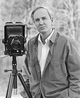 William P. Burt Net Worth