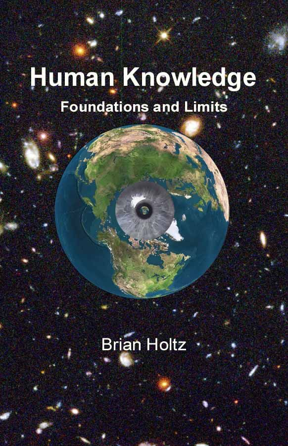 human knowledge foundations and limits decision making