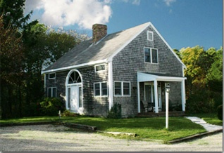 Cape  Real Estate on Enjoys The Facilities Of That Complex  Cape Cod Real Estate  Realtors