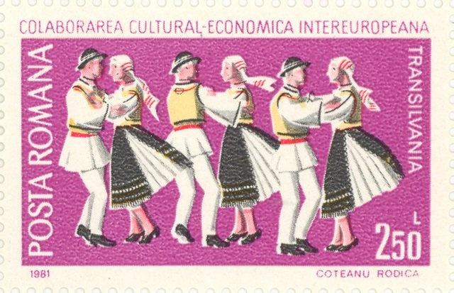 Folk Economics