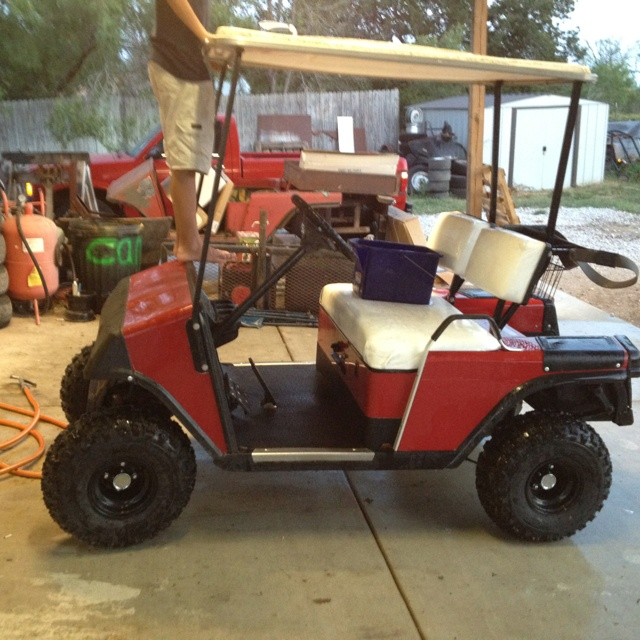 135 as well Bronco Eztxt besides Seat College Ft likewise Golf Cart Audio besides Img 3382. on yamaha golf cart covers