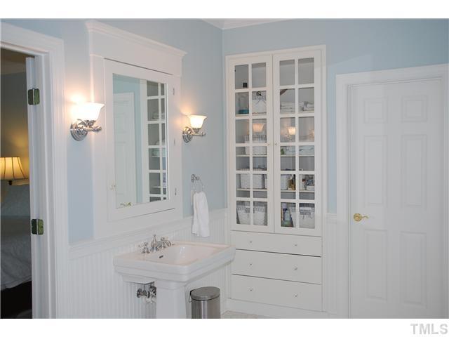 Best bathroom ever bathroom pinterest for Best bathrooms ever