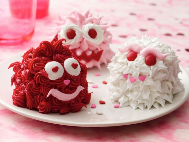 valentine's day tanka