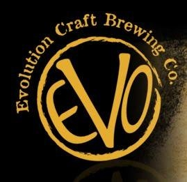 Evolution Craft Brewing, Salisbury, MD