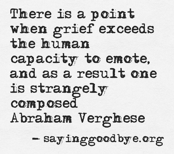 husband s death quotes quotesgram