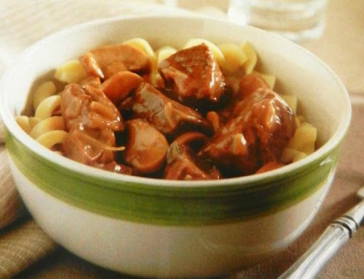 beef stew beef stew with mushrooms beef and beer stew lawry s easy ...