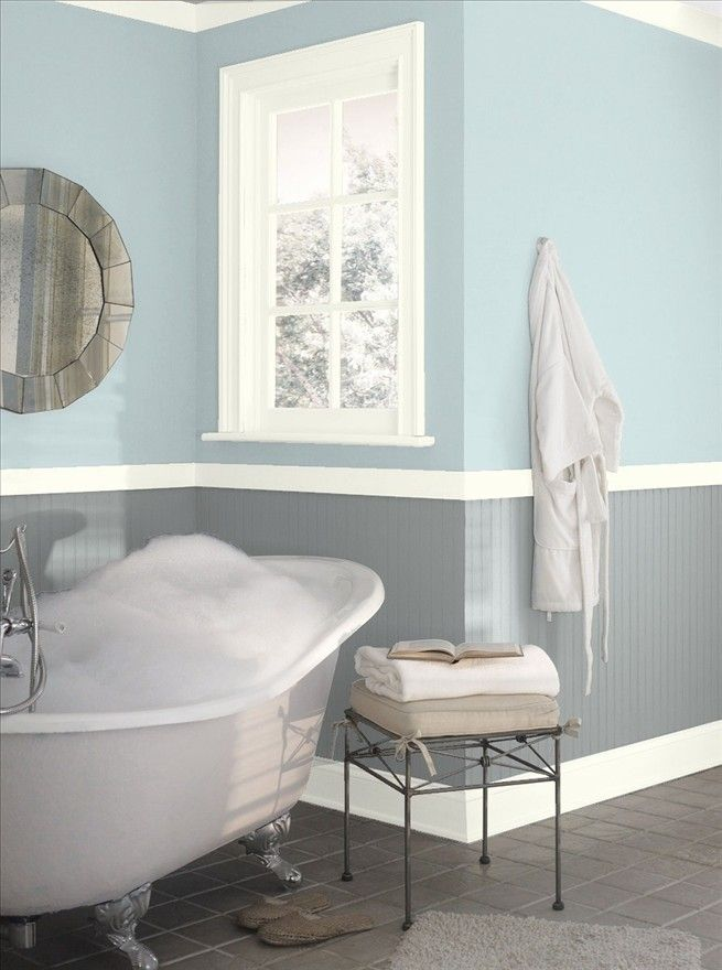 Pin by robert edwards on bhb painting wall covering - Design your own virtual bathroom ...