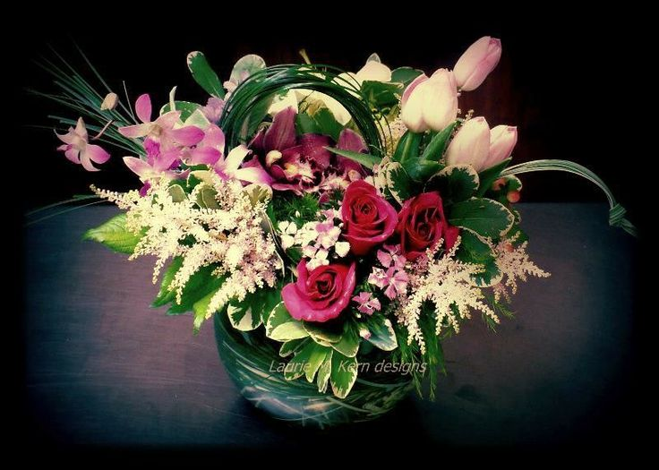 valentine day flowers.com