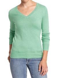 Women s Clothes: Sweaters   Old Navy