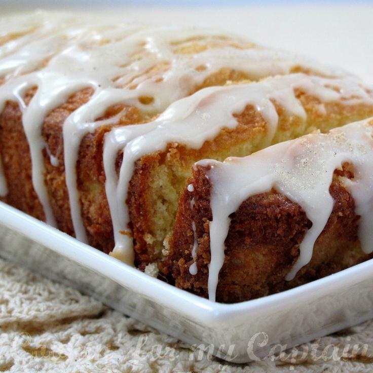 avocado pound cake perfect pound cake easy pound cake pound cake ...