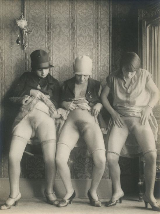 1920s porn cuddly pic for provoking 1930s porn 1920s porn