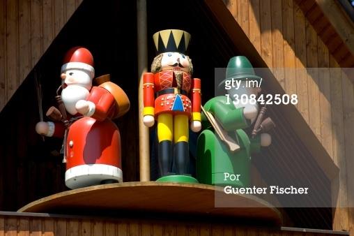 juguetes cascanueces madera   Celebraciones: Navidad   Pinterest