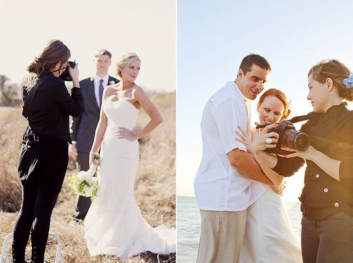 articles vine wedding hire
