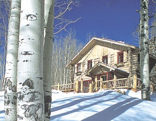 Trappers Cabin Beaver Creek Trappers Cabin Pinterest