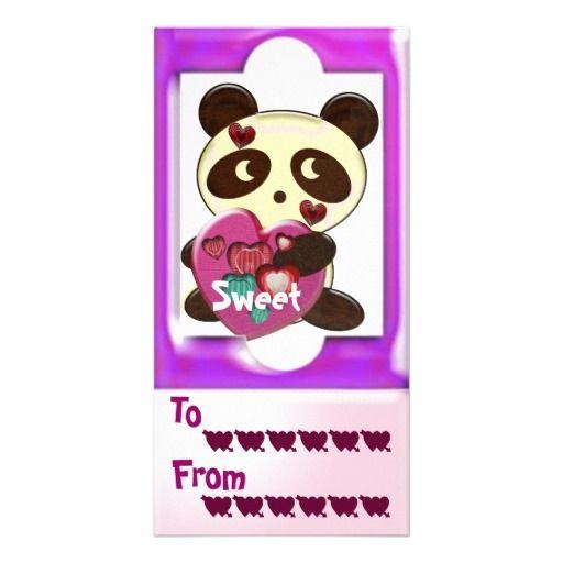 zazzle valentines day cards