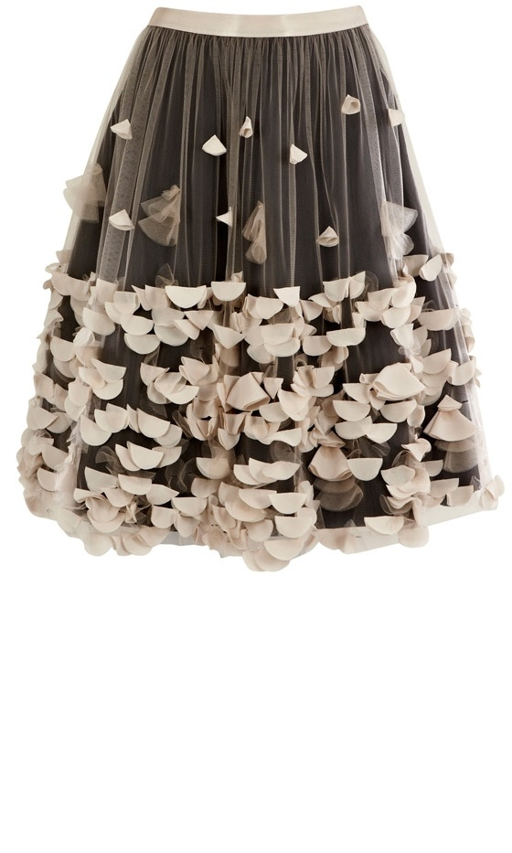 Where you can buy a skirt bell 8